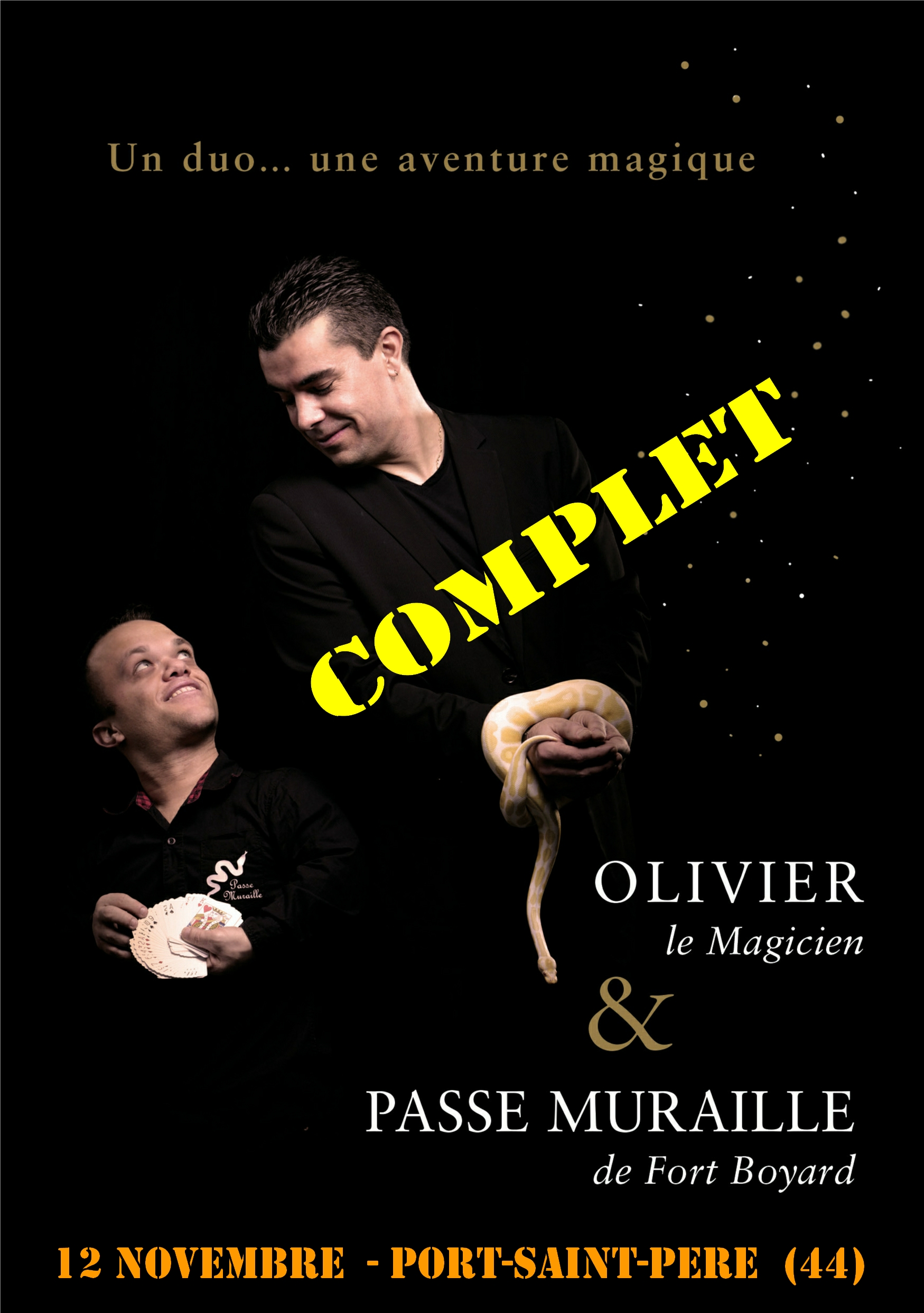 affiche 121117 complet