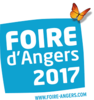 foire expo angers 2017