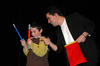 Spectacle Enfants (31)